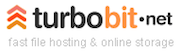 turbobit.net